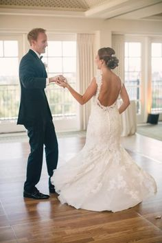 first dance inspiration, first dance song from romantic blush wedding at Hay Adams hotel wedding