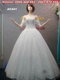 16 Hình ảnh ngày cưới của AMI đẹp nhất  d11b6ee31822