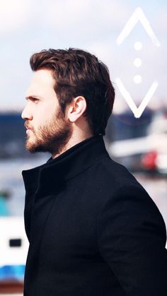 Turkish Men, Turkish Actors, Dog Logo Design, Streetwear Fashion, Street Wear, Film, Boys, Fictional Characters, Plant Hanger