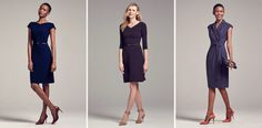3058412-inline-i-8-meet-the-brand-overturning-the-stereotype-that-women-love-to-shop