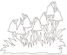 FILIGRÁNOK KÜLÖNBÖZŐ ALKALMAKRA SABLONNAL - tanitoikincseim.lapunk.hu Pop Up Card Templates, Art Template, Stencil Patterns, Stencil Designs, Kirigami, Silhouette Curio, 3d Craft, Daycare Crafts, Scroll Saw Patterns