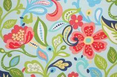 All Outdoor Fabric :: Richloom Wildwood Outdoor Fabric in Opal $8.95 per yard - Fabric Guru.com: Fabric, Discount Fabric, Upholstery Fabric, Drapery Fabric, Fabric Remnants, wholesale fabric, fabrics, fabricguru, fabricguru.com, Waverly, P. Kaufmann, Schumacher, Robert Allen, Bloomcraft, Laura Ashley, Kravet, Greeff