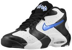 27 Best 90's Basketball shoes images | 90s basketball shoes