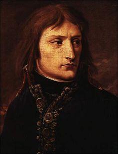 Napoléon Bonaparte est considéré comme l'un des plus grands génies militaires de l'histoire. A quelle école militaire se forma-t-il dès l'âge de 10 ans ?