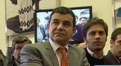 La Nación confirma adelanto de Urgente24 sobre el pago de US$1.500 millones a Repsol