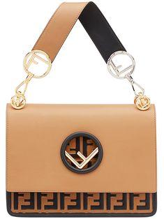 prada handbags at tk maxx Prada Handbags, Handbags On Sale, Luxury Handbags, Black Handbags, Louis Vuitton Handbags, Calf Leather, Leather Shoulder Bag, Shoulder Bags, Zapatillas Louis Vuitton