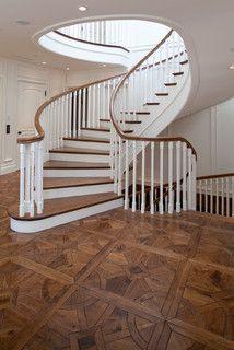 1000 Images About Hardwood Parquet Flooring On Pinterest