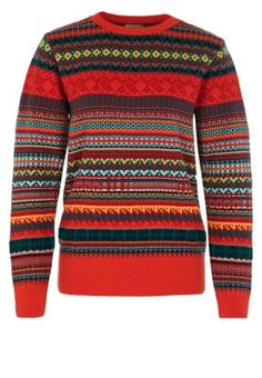 Ivko Jumper - original for £80.00 (12/12/14) with free delivery at Zalando