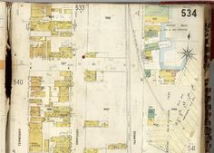 How to Find Enumeration District Maps - Lisa Louise Cooke's Genealogy Gems