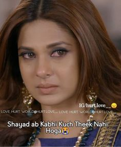 839 Best Beyhadh Quotes Love Hurt World images in 2019 | Jennifer