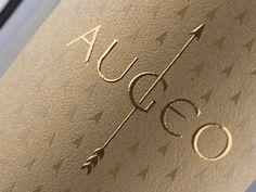 Augeo Wine