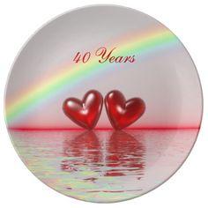 proflowers anniversary