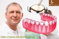 LS1 Dental Services, Always With You. For More Details Visit:   http://www.ls1dental.co.uk/