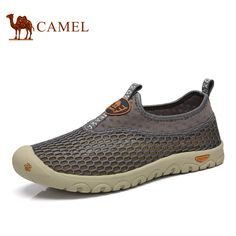 Water Shoes Mens Womens Quick Dry Sports Aqua Shoes Unisex Swim Shoes For SwimWalkingYogaLakeBeachGardenParkDrivingBoating
