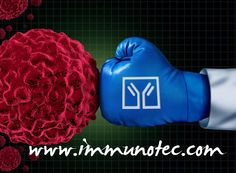 First and only patented natural protein scientifically and clinically PROVEN to optimize your immune system! Click to see all its advantages and benefits and share! http://www.immunotec.com/IRL/Public/en/USA/ShowItemDetails.wcp?%3F&Item=00010000
