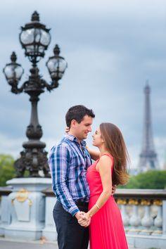 We'll always have Paris #theparisphotographer #parisphotographer #photographerinparis #parisphotographers #photooftheday #parisphotosession #photosessioninparis #parisphotosessions #paris #parismonamour #parisjetaime #capture #moment #photooftheday #parislovers #romantic #portrait #eiffeltower #eiffel #toureiffel