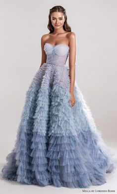 Ball Gowns Evening, Ball Gowns Prom, Ball Gown Dresses, Evening Dresses, Prom Dresses, Formal Dresses, Chiffon Dresses, Bridesmaid Gowns, Dress Prom
