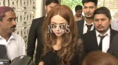 No More Limelight, Ayyan Appeals To Media