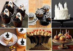 Icing Designs: Search results for halloween