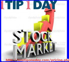 MarketMagnify Investment Advisor and Research Pvt Ltd Is a leading Stock Research Company In India. Advice for stock,equity and commodity tips free. Intraday Trading, Online Trading, Forex Trading, Stock Research, Stock Futures, Stock Options, Share Prices, Stock Market, Nifty