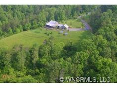 Asheville NC Homes for Sale - Call us at Ashevilles Dream Team to see this beautiful home or ashevillesdreamteam.com