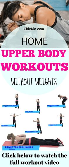 28-Day Workout Calendar + HIIT Workout Video workout plans and