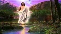 Pane můj - Michal Tučný Gospel Music, Download Video, Me Me Me Song, Panama, Music Videos, Singing, Youtube, Faith, Songs