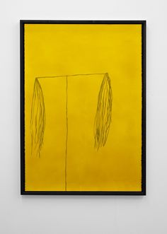 Lucy Coggle: Orange-Louise Bourgeois http://www.looklateral.com/en/artist/lucy-coggle/