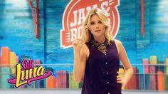 Fab and chic - Bienvenidos al Fab And Chic - Wattpad New Disney Channel Shows, Spanish Tv Shows, Son Luna, Disney Films, Mannequin, Valentino, Chic, Women, Michael Ronda