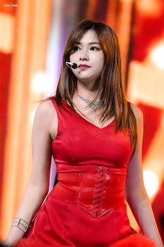 Photo album containing 16 pictures of Hayoung Seoul Music Awards, Mnet Asian Music Awards, Pretty Asian, Beautiful Asian Girls, South Korean Girls, Korean Girl Groups, Pink Panda, Ulzzang Girl, Kpop Girls