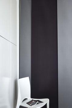 1000 images about panneau japonais graphique noir on pinterest berlin charcoal and black white. Black Bedroom Furniture Sets. Home Design Ideas