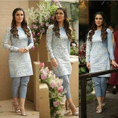 Order contact my WhatsApp number 7874133176 Pakistani Fashion Casual, Pakistani Dress Design, Pakistani Outfits, Indian Fashion, Muslim Fashion, Dress Indian Style, Indian Dresses, Indian Designer Outfits, Designer Dresses