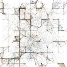 computational artifact, cohesion