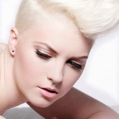 Leave your photography in the safe hands of Alistair Cowin, award winning international photographer. Beauty Book, Carpenter, Makeup, Books, Model, Photography, Make Up, Libros, Photograph