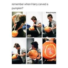 "150 Likes, 3 Comments - harry styles. textposts (@dazzlinstyles) on Instagram: ""it's finally october !! """