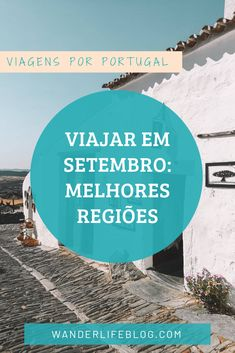 Visit Portugal, Portugal Travel, Tours, Travel Inspiration, Places To Go, World, Summer, Freedom, September