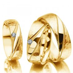 7 Besten Memoires Trauringe Memoires Wedding Rings Bilder Auf