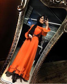 Jihania maxi dresses
