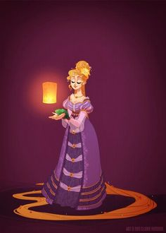 Historically acurate Disney Princesses by Claire Hummel