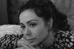 Lidia Korsakówna