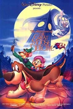 Google Image Result for http://d2oz5j6ef5tbf6.cloudfront.net/movie/large/Great_mouse_detective_(1986).jpg
