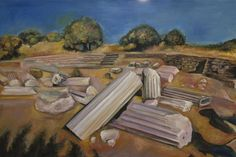 artist Olivia afionis Original Artwork, Gallery, Artist, Shop, Painting, Roof Rack, Artists, Painting Art, Paintings