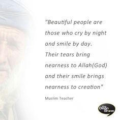 simplicity makes u look more beautiful a lot of make-up Allah God, Daily Inspiration, Beautiful People, Life Quotes, Bring It On, Peace, Islam, Quotes About Life, Quote Life