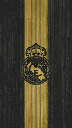 Real Mardid, Graphic Design Art, Soccer, Football, King, Wallpaper, Collection, Real Madrid Football, Hs Sports