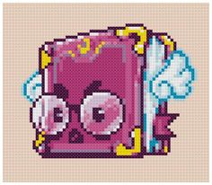 http://www.etsy.com/listing/57884904/pdf-cross-stitch-pattern-0031book?ref=shop_home_active