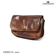 CAMPOMAGGI FALL WINTER 2012/13