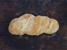 Artesaanileipää kotileipomosta