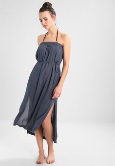 https://www.zalando.it/filippa-k-sun-dress-vestito-lungo-f1481h002-c11.html