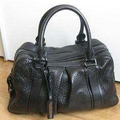 Burberry handbags Fendi 2014 Yves Saint Laurent bags 2015