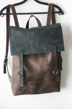 leather bag handmade moscow